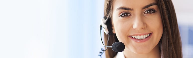 Call Dispatch Answering Service